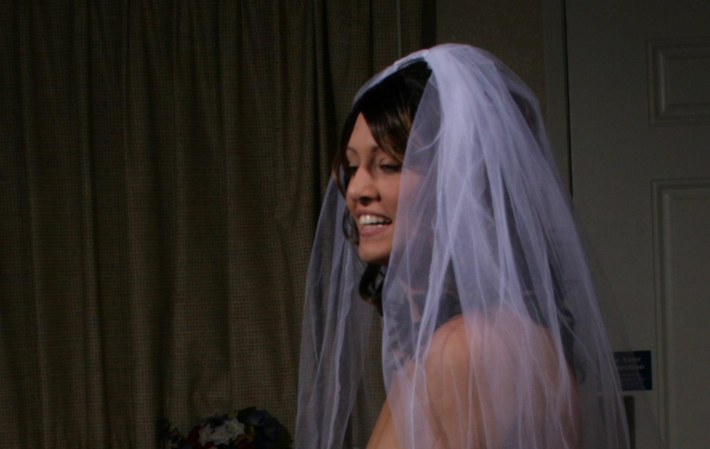 Bride-000060 V1
