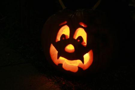 Halloween2007-000004