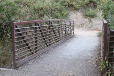 Peck Park San Pedro CA