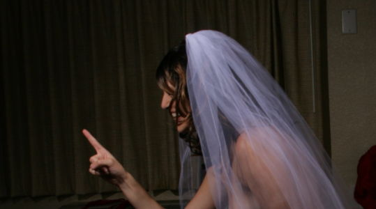 Bride-000043 V1